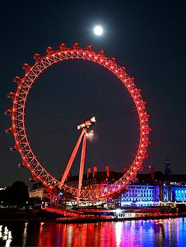 virgin-experience-days-visit-to-the-coca-cola-london-eye-and-sparkling-afternoon-tea-for-two-at-brasserie-blanc-southbank