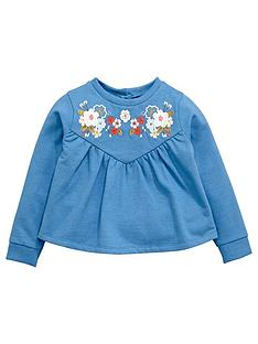 mini-v-by-very-girls-fashion-embroidered-sweat-top