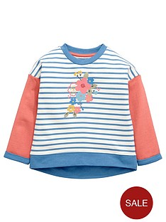 mini-v-by-very-girls-stripe-floral-sweat-top