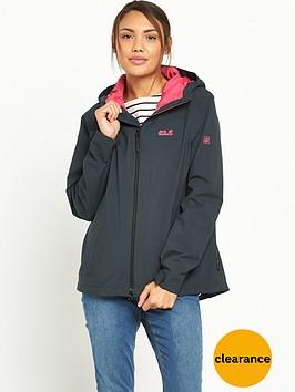 jack-wolfskin-arroyo-waterproof-jacket