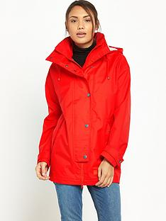 jack-wolfskin-toronto-waterproof-jacket-red