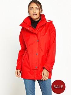 jack-wolfskin-toronto-waterproof-jacket-red