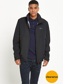 jack-wolfskin-quinto-valley-jacket