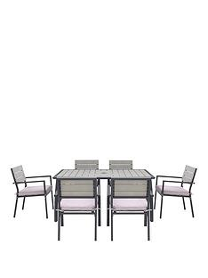 paris-polywood-table-and-6-chairs