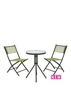 the-essential-3-piece-bistro-set