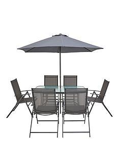 hawaii-8-piece-dining-set-gunmetal-grey