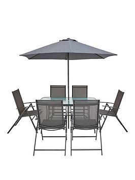 hawaii-8-piece-dining-set-gunmetal-grey