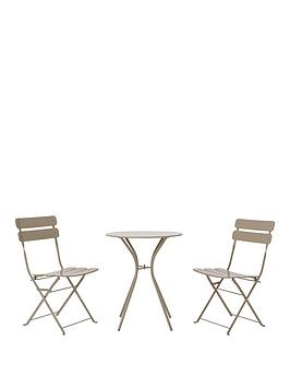 stockholm-bistro-set-with-folding-chairs
