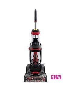 bissell-proheat-2x-revolution-carpet-cleaner-18588