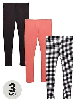 v-by-very-girls-classic-and-printed-leggings-3-pack