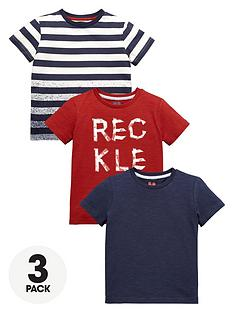 mini-v-by-very-boys-reckless-t-shirts-3-pack