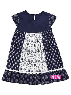 mini-v-by-very-girls-cut-and-sew-patchwork-style-dress