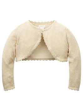 monsoon-baby-girlsnbspniamhcardigan