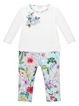 monsoon-baby-girls-florence-jersey-top-and-leggings-set