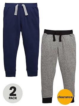 mini-v-by-very-boys-curve-leg-joggers-2-pack