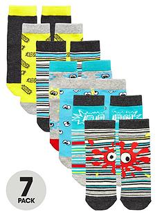 mini-v-by-very-boys-digital-daze-bright-socks-7-pack