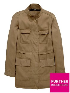 v-by-very-girls-utility-jacket