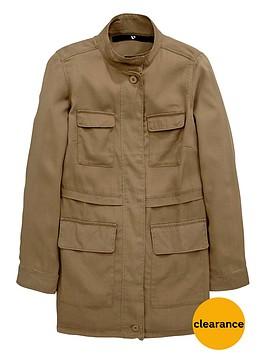 v-by-very-girls-utility-jacket