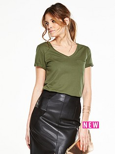 v-by-very-v-neck-perfect-tee-t-shirt