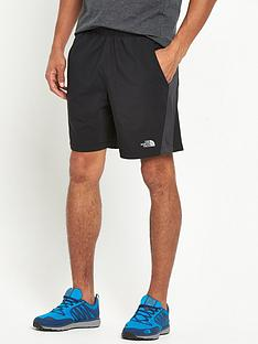 the-north-face-mountain-athletics-reactor-short