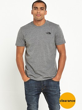 the-north-face-red-box-t-shirt