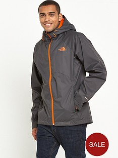 the-north-face-sequence-jacket