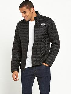 the-north-face-nbspthermoball-full-zip-jacket