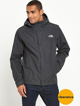 the-north-face-venture-2-jacket