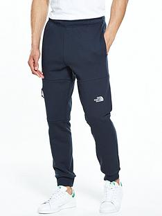 the-north-face-z-pocket-pant