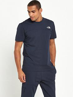 the-north-face-z-pocket-t-shirt