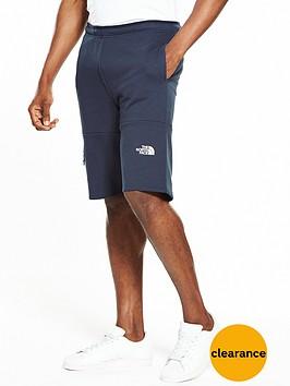 the-north-face-z-pocket-short