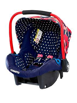 cosatto-ooba-port-group-0-infant-car-seat