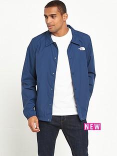 the-north-face-tnfnbspcoaches-jacket
