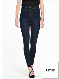 v-by-very-petite-addison-high-waisted-skinny-jean