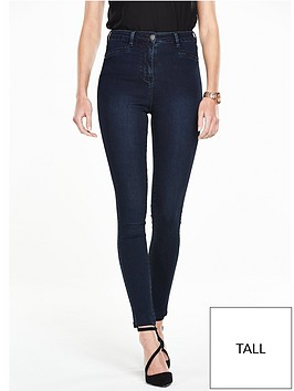 v-by-very-tall-addison-high-waisted-skinny-jean