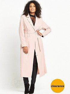 v-by-very-curve-curve-crepe-longline-duster