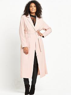 View All Clothing And Footwear Sale | Coats & jackets | Women ...