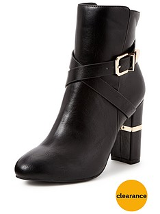 v-by-very-nina-high-heeled-wrap-detail-ankle-boot