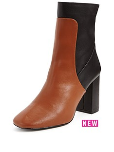 v-by-very-emmy-high-ankle-colour-block-boot