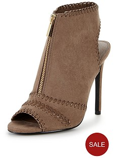 v-by-very-evie-whipstitch-shoe-boot