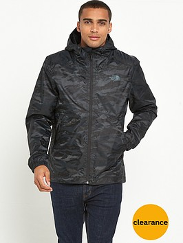 the-north-face-millerton-camo-jacket