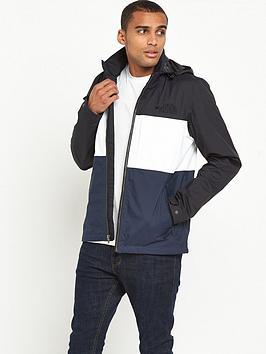 the-north-face-denali-triblocked-jacket