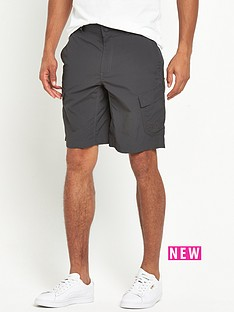 the-north-face-horizon-peak-cargo-shorts