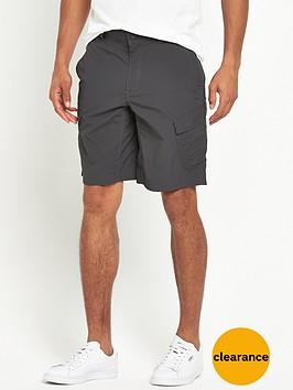 the-north-face-horizon-peak-cargo-shorts