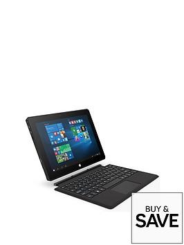 linx-10-quad-core-processor-2gb-ram-32gb-storage-10-inch-tablet-with-keyboard-cover-black