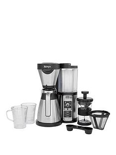 ninja-coffee-bar-with-auto-iq-and-insulated-carafe