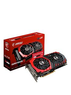 msi-msi-amd-radeon-rx-470-gaming-x-8gb-gddr5-pci-express-graphics-card