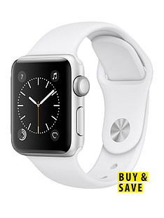 apple-watch-series-1-38mm-silver-aluminium-case-with-white-sport-band