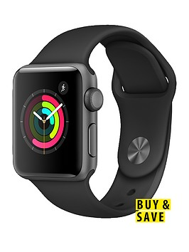 apple-watch-series-1-38mm-space-grey-aluminium-case-with-black-sport-band