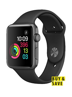 apple-watch-series-1-42mm-space-grey-aluminium-case-with-black-sport-band
